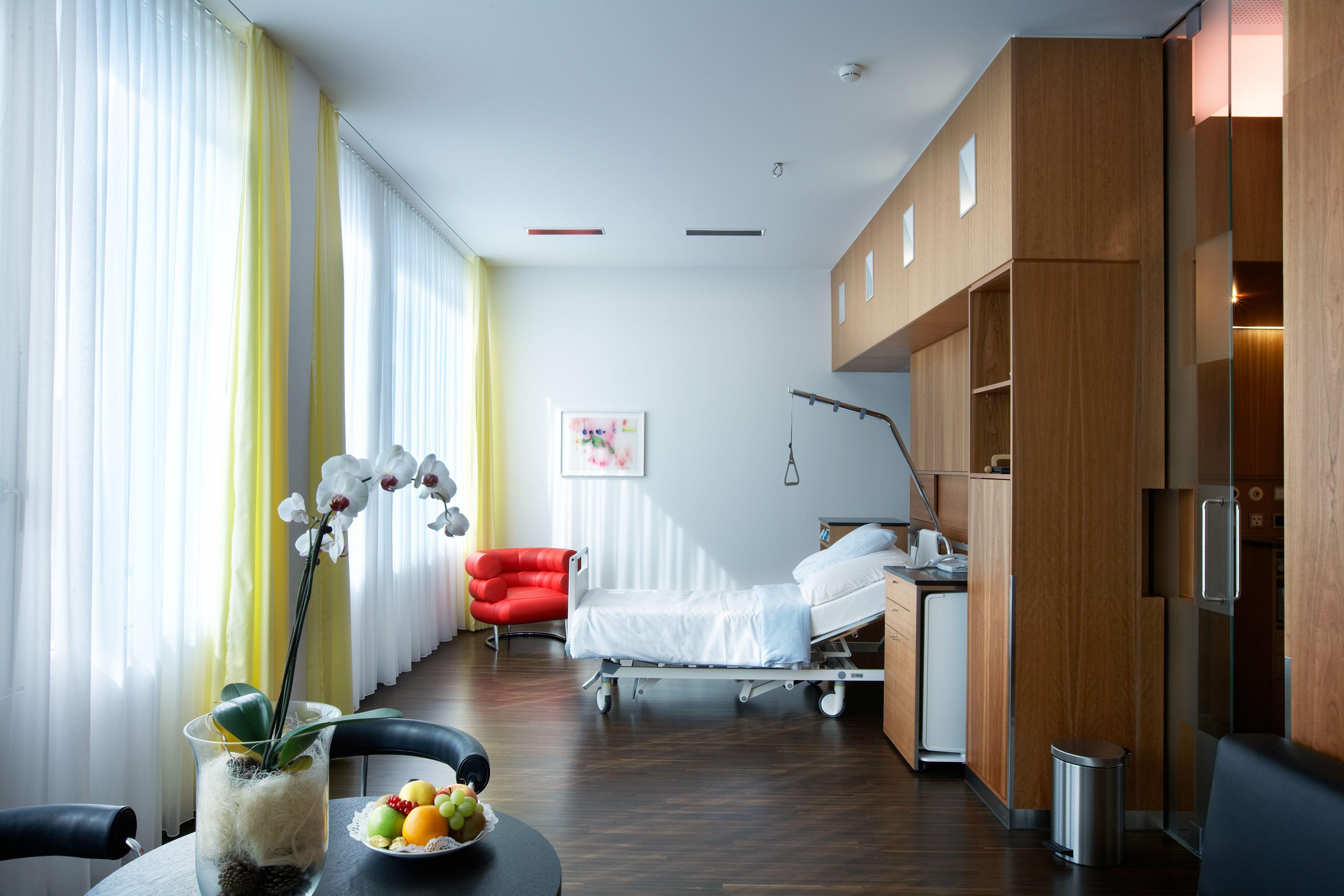 Карпогорская больница запись к врачу